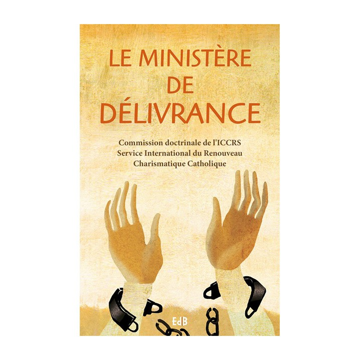 Le ministère de délivrance