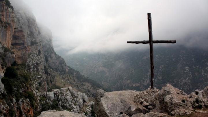 لبنان أرض القداسة. رحلة إلى الجذور (رحلة شهر كانون الأول)