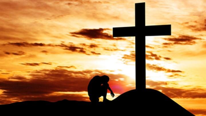 ما هو التّسامح؟