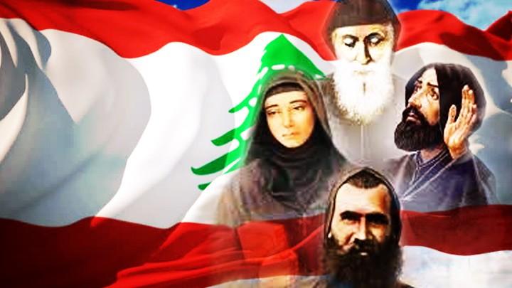 لبنان في خطر... فلنتسلّح!
