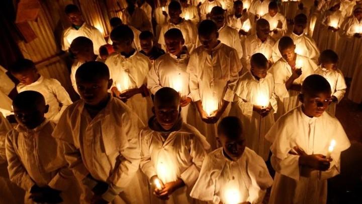 يوم وطنيّ للصّلاة من أجل السّلام في جمهوريّة التشاد