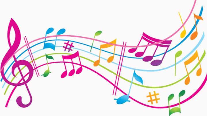 Music-Clip