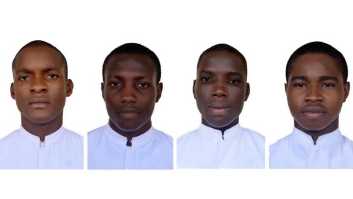 في نيجيريا... خطف إكليريكيّين
