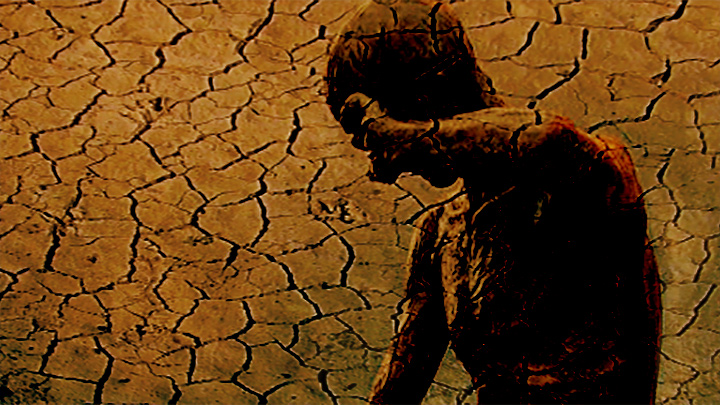 في اليوم العالميّ للبرص... إحمنا من برص الرّوح