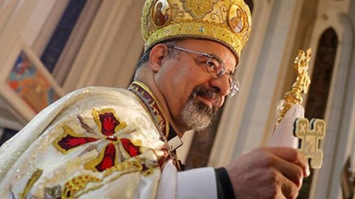اليوم... الكنيسة الكاثوليكيّة في مصر تصلّي من أجل المرضى