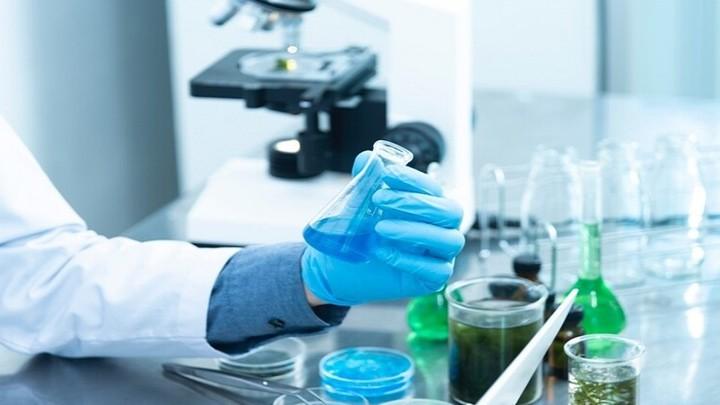 العلماء يضعون لأول مرة خارطة لكيفية مقاومة جهاز المناعة COVID-19 في خطوة مهمة لإنتاج لقاح فعال