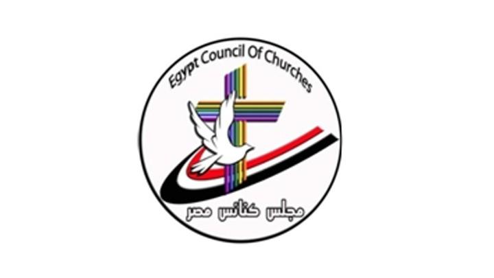 غدًا... كنائس مصر تصلّي بقلب واحد