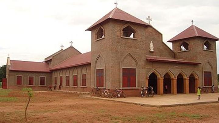 كنائس جنوب السّودان ستبقى مفتوحة ولكن بشروط!