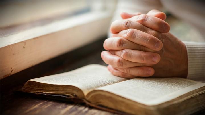 كيف نعيش إرادة الرّبّ؟