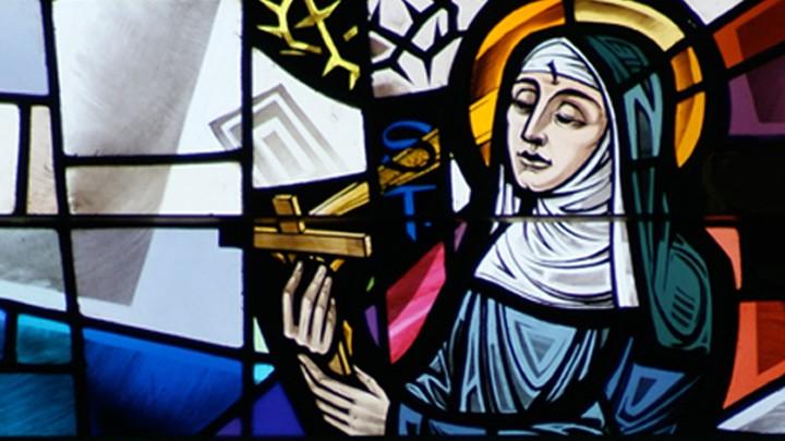 مع القدّيسة ريتا... لا مستحيل!