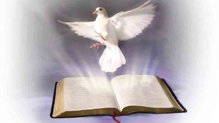 كيف يحوّلنا الرّوح القدس إلى كنيسة؟