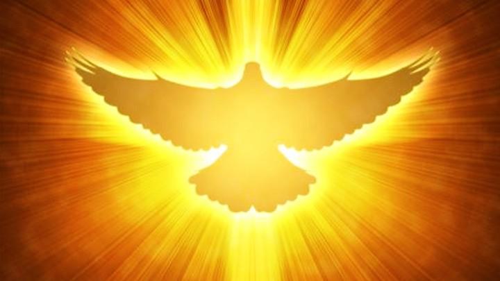ماذا قال البابا فرنسيس عن الرّوح القدس؟