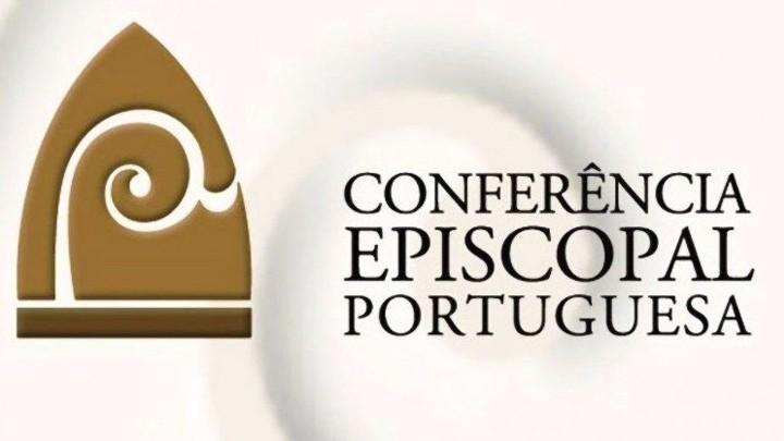 إنتخاب أسقف جديد لمجلس أساقفة البرتغال