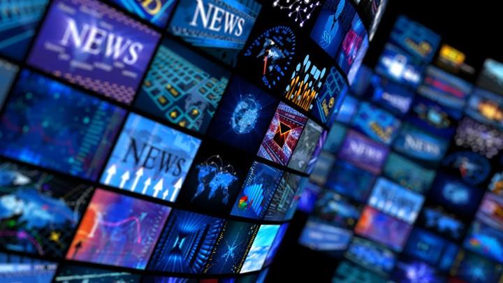 الكرسيّ الرّسوليّ: لحماية وسائل الإعلام وضمان حرّيّتها