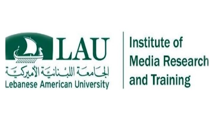 معهد البحوث في اللبنانية الأميركية أطلق دراسة حول مواجهة الوباء المعلوماتي: لمكافحة المعلومات الخاطئة المتعلقة بكورونا
