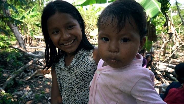 تأسيس مجلس كنسيّ لمنطقة الأمازون ردًّا على صرخة الفقراء والأرض