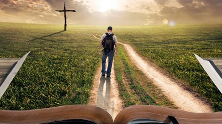 غلبة الشّرّ... الإيمان والمحبّة!