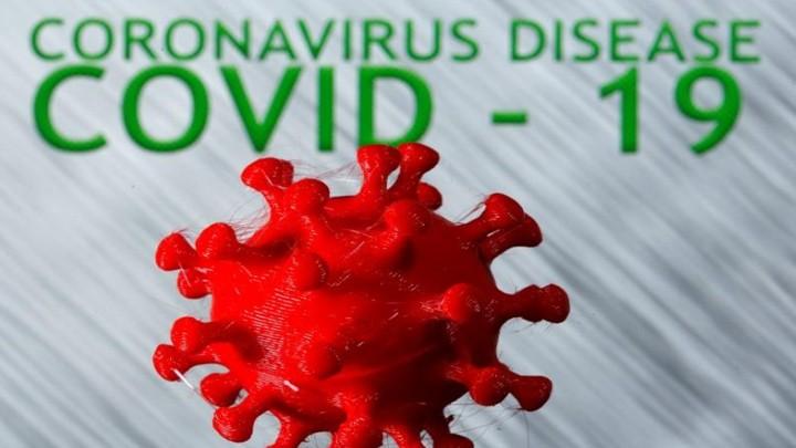 علماء يحذرون من موجة محتملة من الإصابات بتلف دماغي مرتبط بكوفيد-19