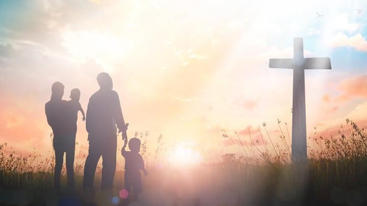 كيف يتحقّق فرح المسيحيّ؟