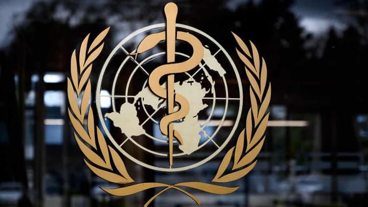 """الصحة العالمية تراجع """"استجابتها لكورونا""""... وتصدر تحذيرًا"""