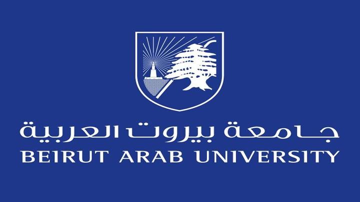 مراجعة علمية لجامعة بيروت العربية: السمنة تزيد من خطر المضاعفات الصحية لـCOVID19