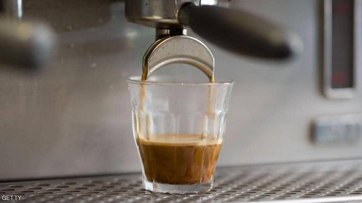 كافيين القهوة ومشروبات الطاقة.. تأثيرات مختلفة على جسمك