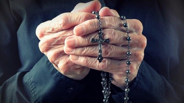البابا فرنسيس: من الضّروريّ ألّا نضيّع الوقت الّذي مُنح لنا