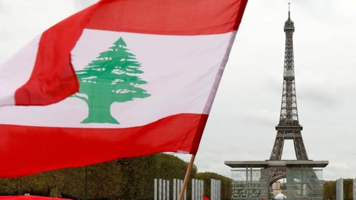باريس بيروت 24 ساعة من أجل لبنان فعالية خاصة من معهد العالم العربي بالتعاون مع إذاعة فرنسا الثقافية دعما للبنان