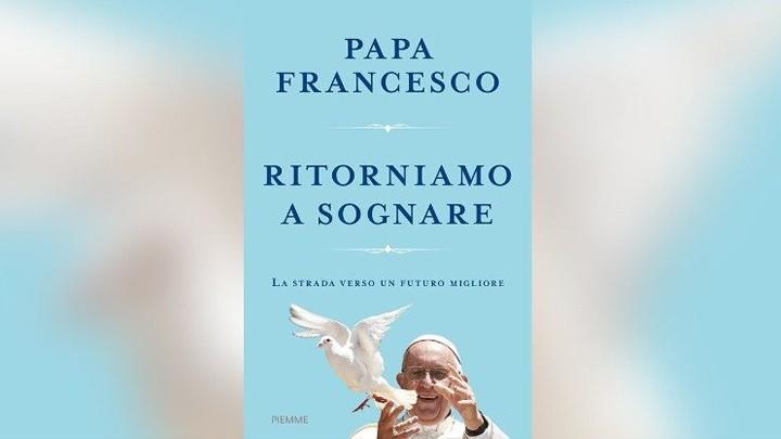 """ثلاثة """"كوفيدات"""" شخصيّة اختبرها البابا فرنسيس، ما هي؟"""