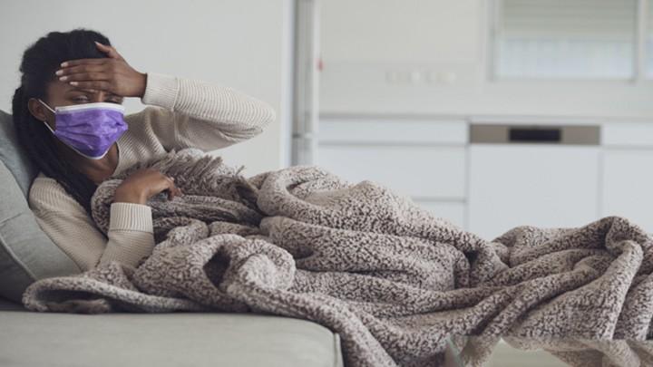 ما هي أعراض نزلة البرد وكيف نتعافى منها بشكل أسرع؟