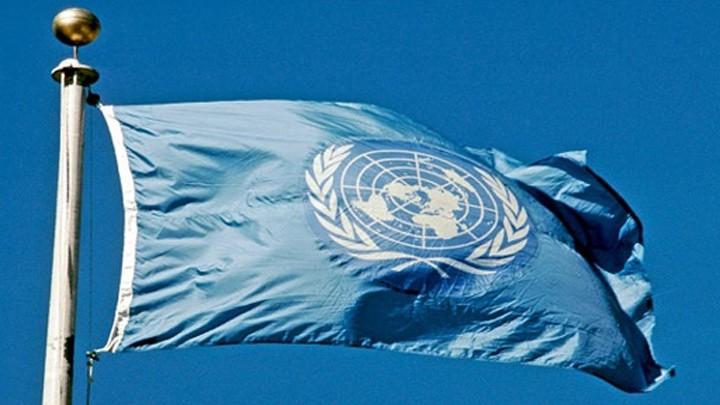 برنامج الأمم المتحدة لمكافحة الإيدز يحذّر من ارتفاع حصيلة المصابين بفيروس نقص المناعة البشرية في العالم بسبب كوفيد-19