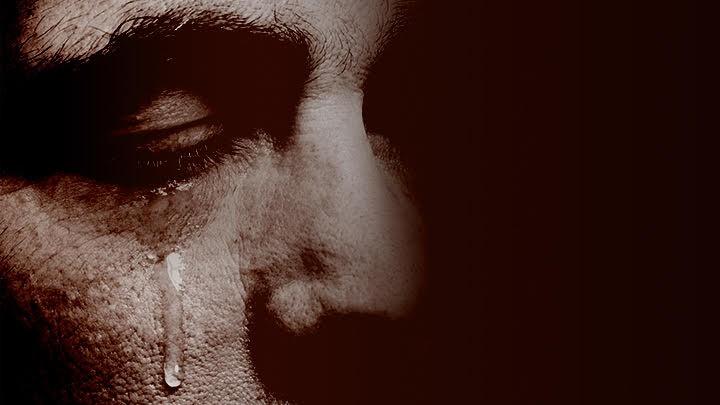 البكاء: ضعف أم قوّة؟