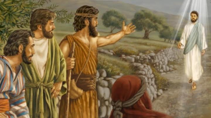 خاصّ- الأب أبي عون: مع كورونا أو غير كورونا، الله يسكن بيننا