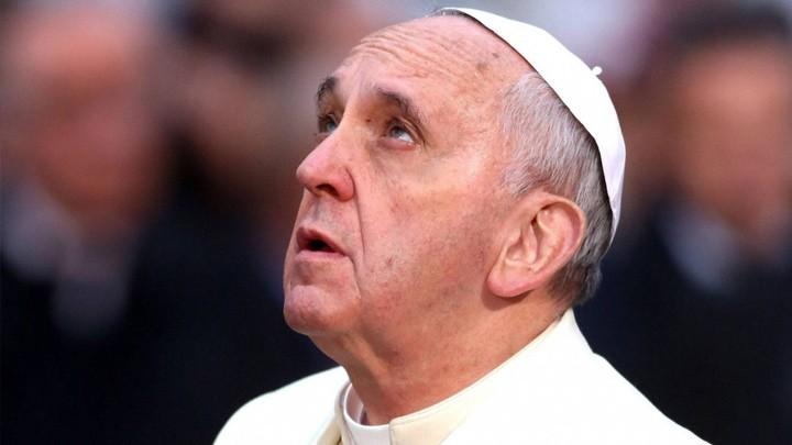 هل يخاف الكاهن في زمن الوباء؟