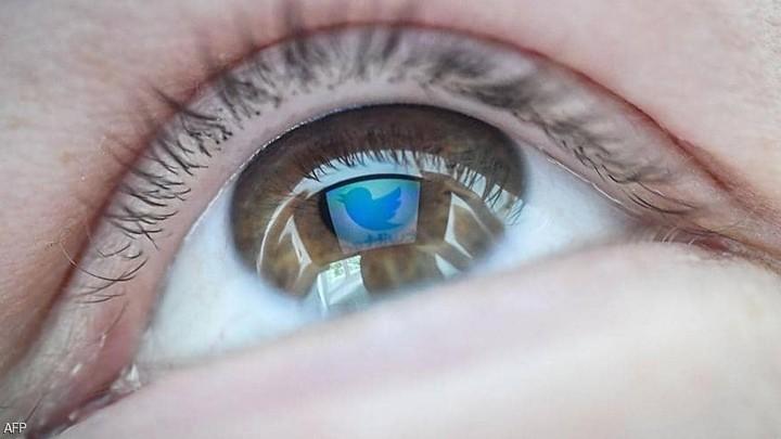 """""""مراقبة الطيور"""".. مبادرة على تويتر ضدّ المحتويات الزائفة"""