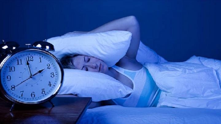 عواقب خطيرة لقلّة النوم