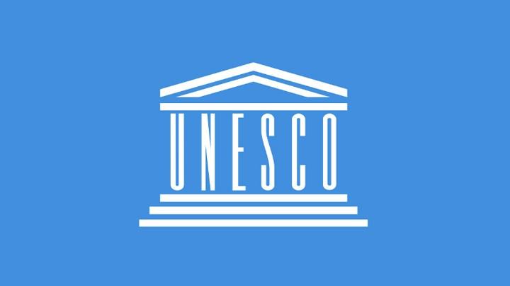 اليونسكو تطلق دورة تدريبيّة عبر الإنترنت حول الصحافة في زمن الجائحة