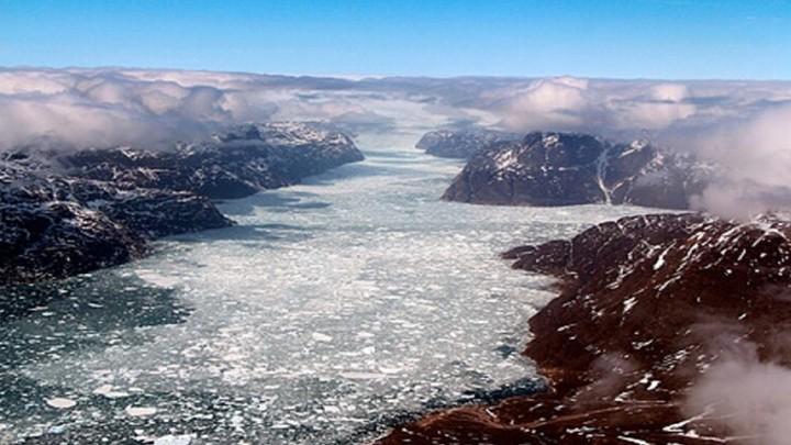 التغيرات المناخيّة بلغت أبعادًا كارثيّة