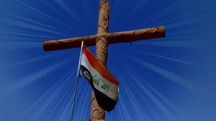 مسيحيّو العراق... على وقع زيارة البابا فرنسيس