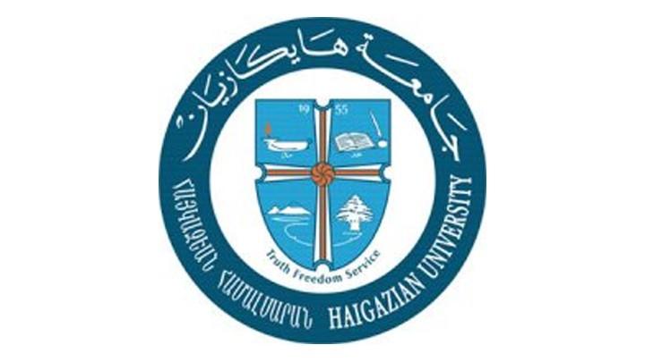 مؤتمر لجامعة هايكازيان عن الدين والتربية والسلام
