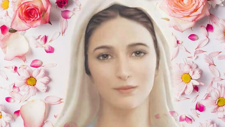 في شهرك يا مريم، أعيني عمّال لبنان!