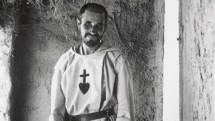 تسجيل 7 طوباويّين في تقويم القدّيسين من بينهم شارل دي فوكو
