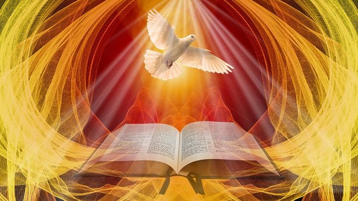 خاصّ– عبدالله: الإيمان ليس علمًا ندرسه بل حياة نعيشها مع المسيح