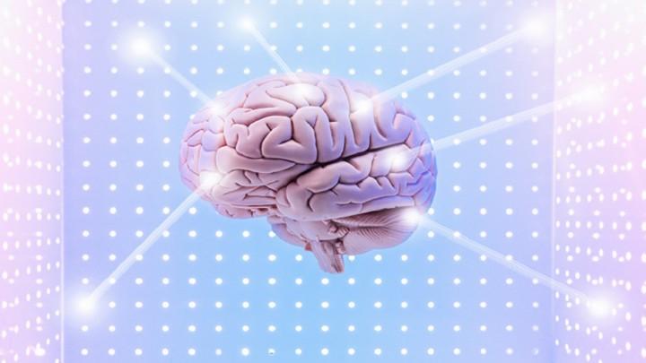 أخذ فترات راحة قصيرة قد يساعد عقولنا على تعلم مهارات جديدة بسرعة فائقة