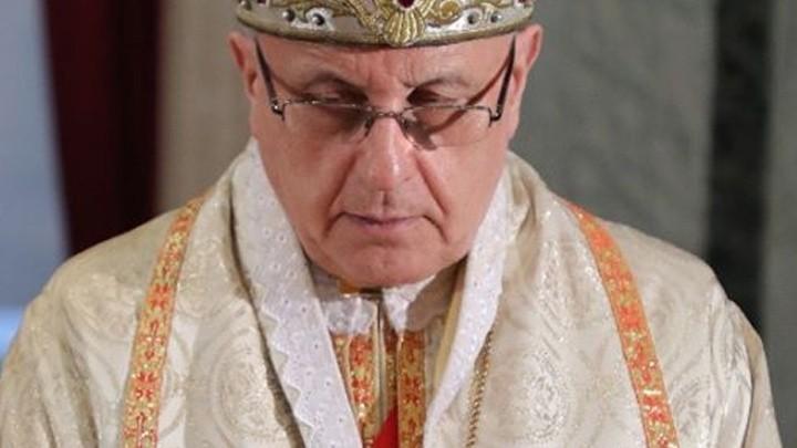 غدًا كاهن جديد في أبرشيّة الفرزل وزحلة والبقاع للرّوم الملكيّين الكاثوليك