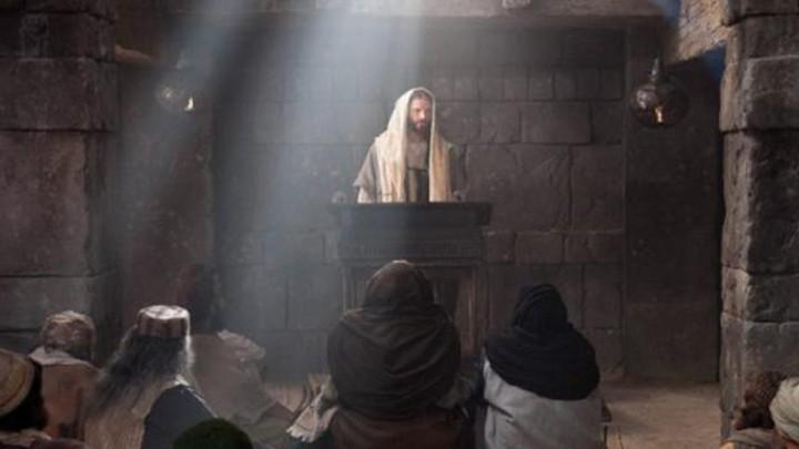 خاصّ– بو عسّاف: ماذا ننتظر من يسوع المسيح؟