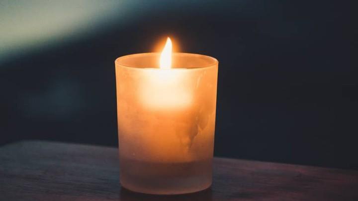 اليوم الأرجنتين تصلّي من أجل ضحايا كورونا