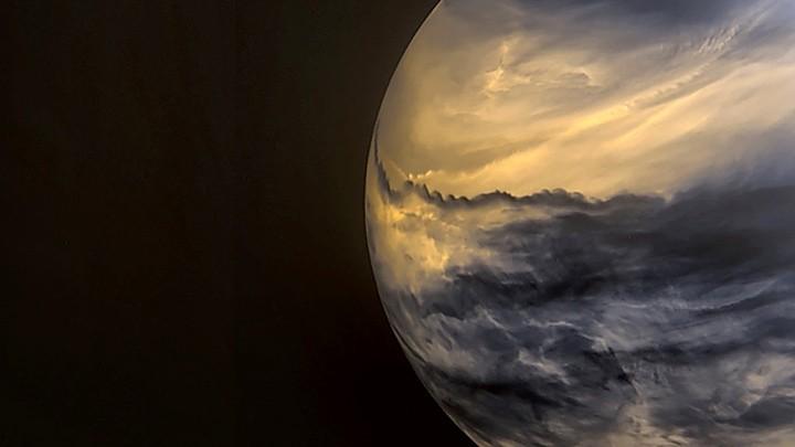 """البحث عن حضارات """"الغرباء"""" خارج كوكب الأرض"""