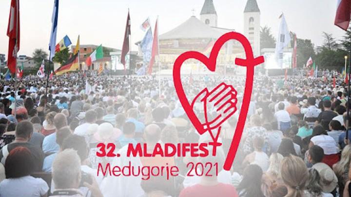 مديوغوريه تحيي مهرجان الشّبيبة في الأيّام الأولى من شهر آب