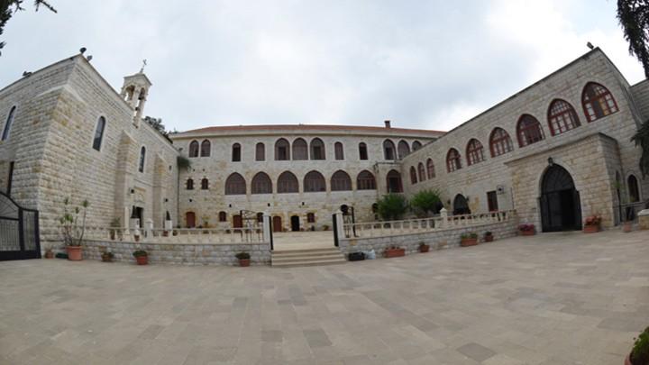 البيان الختامي للسينودس السرياني الأنطاكي المقدّس